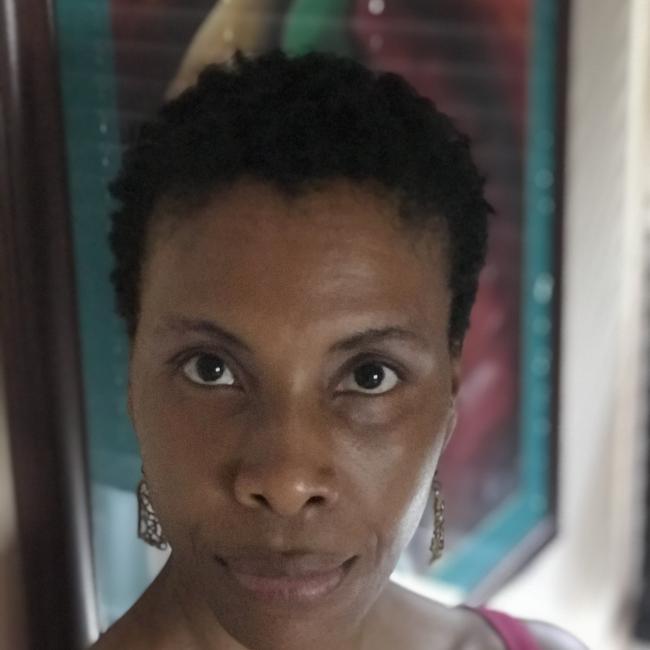 Childcare agency in Elmont: Katrina Breedy