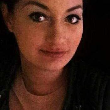 Childminder Sligo: Chantal