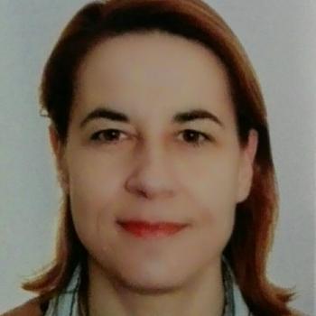 Baby-sitter Genève: Valerie