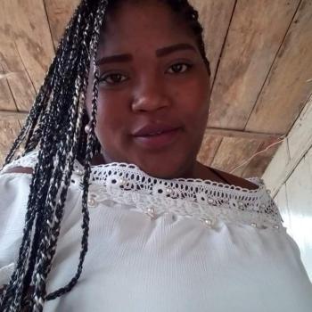 Babysitter in Jamundí: Laura Cristina