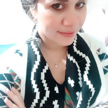 Baby-sitter Braine-l'Alleud: Asma