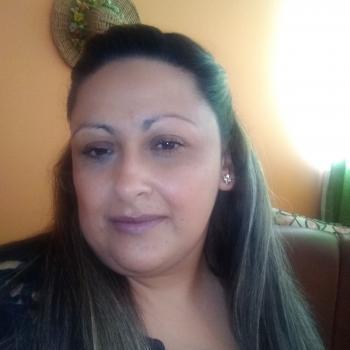 Babysitter Medellín (Córdoba): Clara catalina