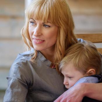 Genitore Blessano: lavoro per babysitter Mandy
