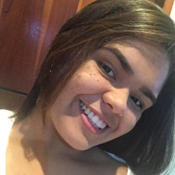 Babá São Luís: Monaliza