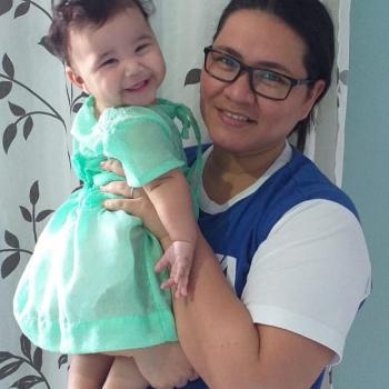 Babysitting Jobs in Manaus: babysitting job Nubiane