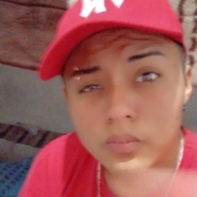 Niñera en Ciudad de México: Guilloreyez