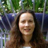 Oppas Den Haag: Brenda Lim