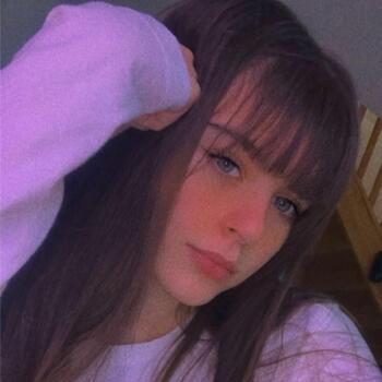 Nounou à Angers: Adriana