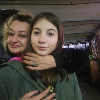 Babysitter Sesto Fiorentino: Cristina