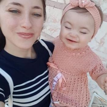 Babysitting job Odivelas: babysitting job Carina