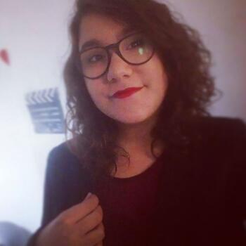Babysitter Portimão: Catarina