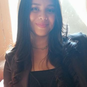 Babysitter Trinidad (San José): Noily
