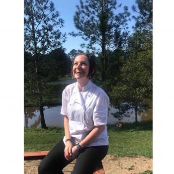 Babysitter Sunshine Coast: Neisha