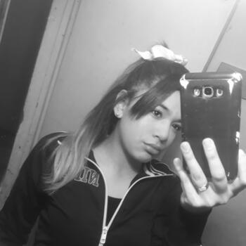 Babysitter Ciudadela: Yamila