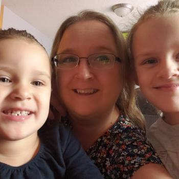 Babysitting Jobs in Whitby: babysitting job Joanne