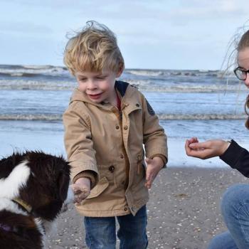 Babysitter in Leeuwarden: Fenne