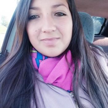 Niñera Don Torcuato: Ailen