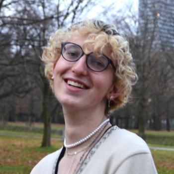 Oppas in Den Haag: Yoshua