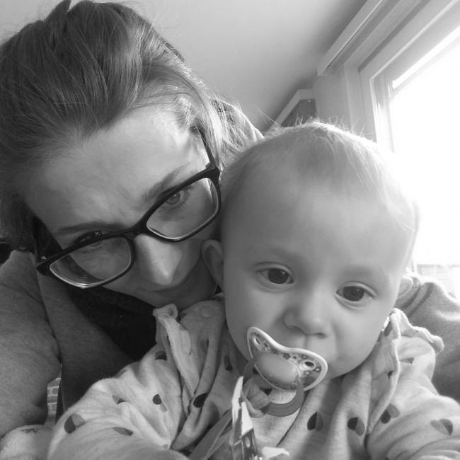Babysitadres in Brugge: Isabel