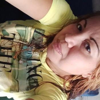 Trabajo de niñera en Heredia: trabajo de niñera Katia fabiola