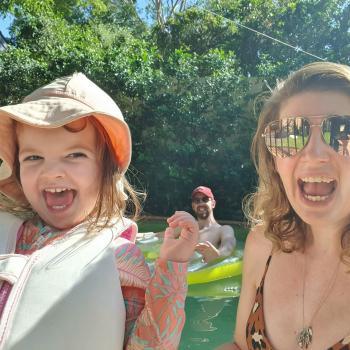 Babysitting job in Central Coast: babysitting job Kirstin