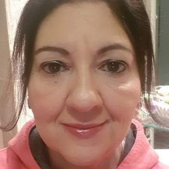 Babysitter in Villa Domínico: Patricia