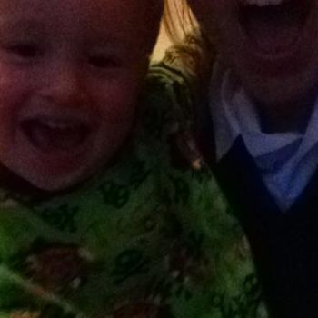 Babysitter Waterford: Aoife