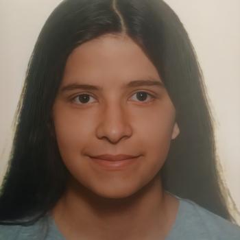 Nanny Tarragona: Iraida