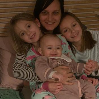Job de garde d'enfants à Colomiers: job de garde d'enfants Aurelie