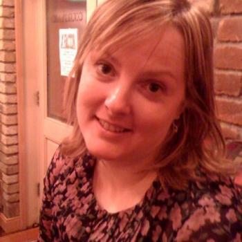 Babysitting jobs in Killarney: Joanne