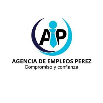 Childcare agency in Lima: Agencia de empleos perez