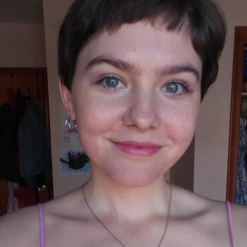 Nanny Edmonton: Elysia