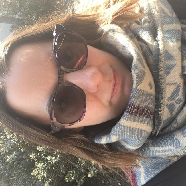 Babysitting job in London: Caroline