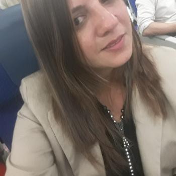 Nanny Alcobendas: Eliana