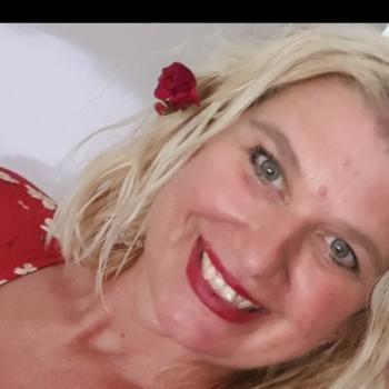 Nanny Wollongong: Brigitte