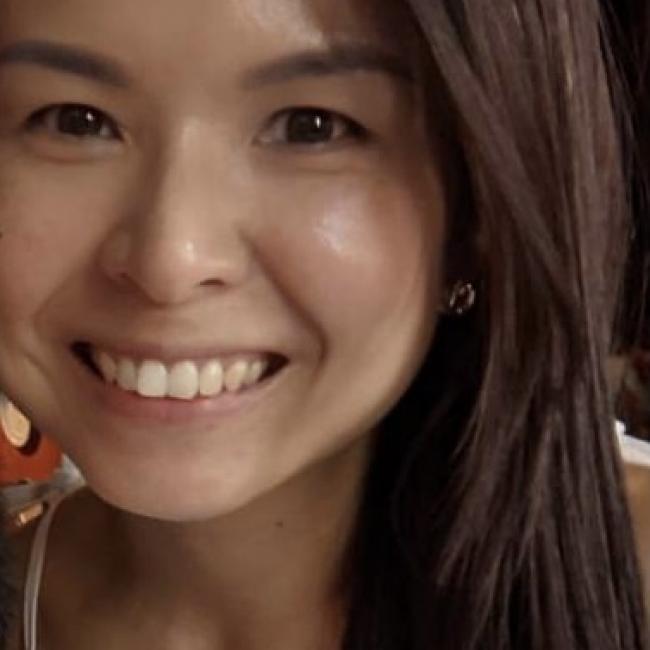 新加坡的保母职缺: Michelle