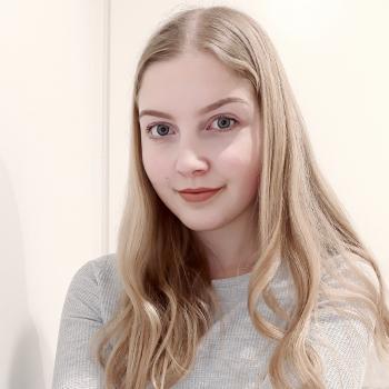 Barnvakt Jyväskylä: Peppi