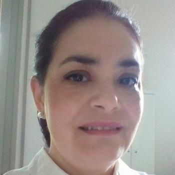 Babysitter a Treviso: Liliana Martina