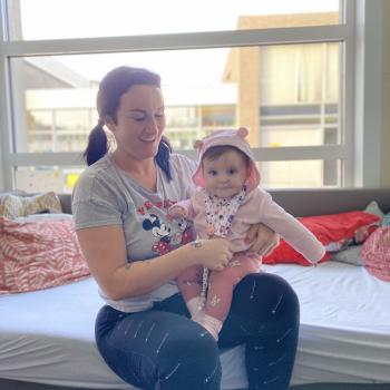 Babysitadres in Roeselare: babysitadres Jordy