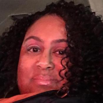 Babysitter Jamaica: Barbara