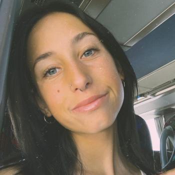Babysitter Lagoa (Faro): Helena