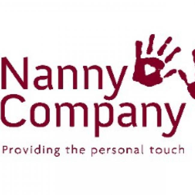 Childcare agency in Christchurch: The Nanny Company