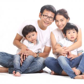 Babysitting job in Ochang: babysitting job 동근