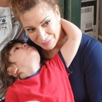 Baby-sitters à Rumelange: IDEEBIL