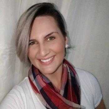 Babysitting Jobs in Marabá: babysitting job Sara