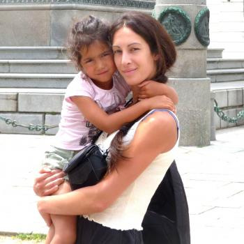 Baby-sitting Hyères: job de garde d'enfants Julia