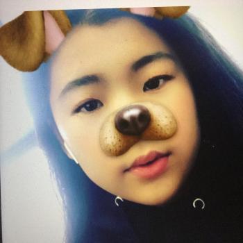 Baby-sitter Markham: Chun