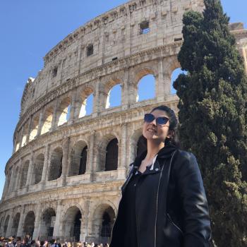 Babysitter Rimini: Ilaria