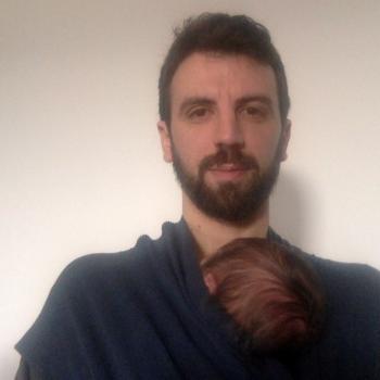 Babysitten Brussel: babysitadres Sylvain