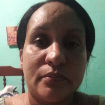 Babá Salvador: Maisa
